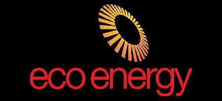 BSL Eco Energy Sdn Bhd