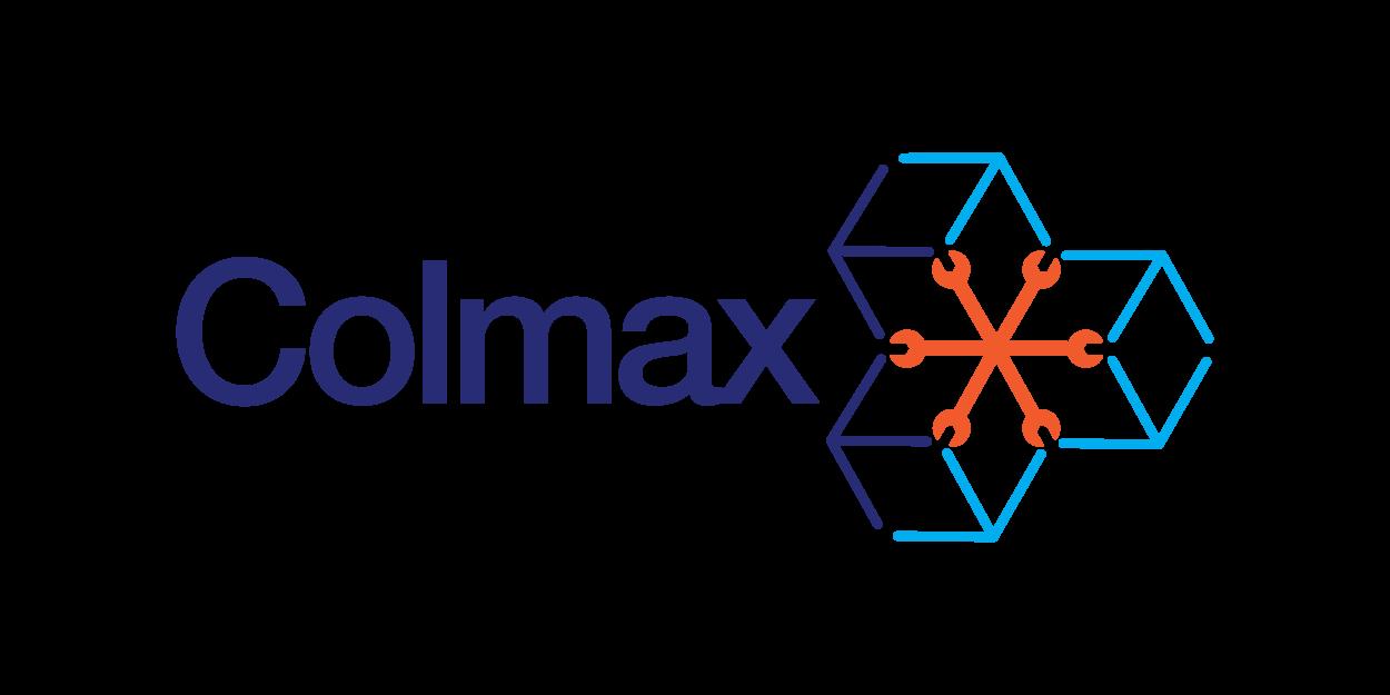 Colmax FM and Colmax Solutions