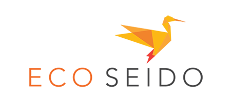 Eco Seido Sdn Bhd