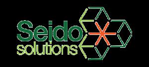 Seido Solutions