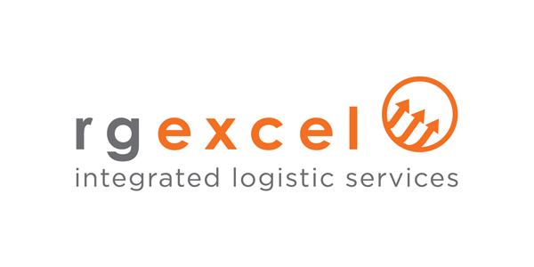 RG Excel Sdn Bhd